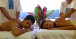 masaj teknikleri nelerdir
